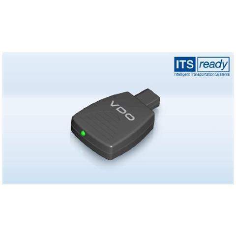 DTCO SmartLink e Driver App [ Elettronica]