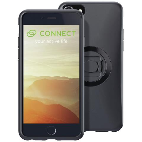 SP GADGETS Connect iPhone Case 7 / 6 / 6S