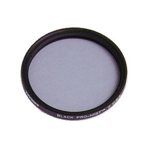 55BPM3 Diffusione 55mm camera filters
