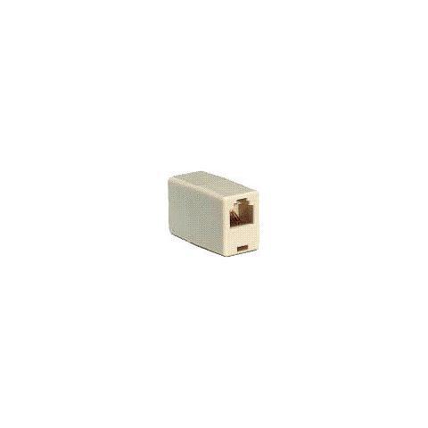 Microconnect MPK199 RJ9 RJ9 cavo di interfaccia e adattatore