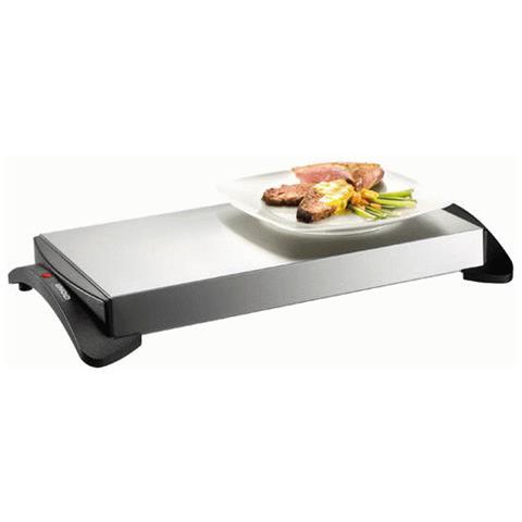 UNO 58815, Da tavolo, Elettrico, 230V, 50 Hz, 24 cm, 46,5 cm