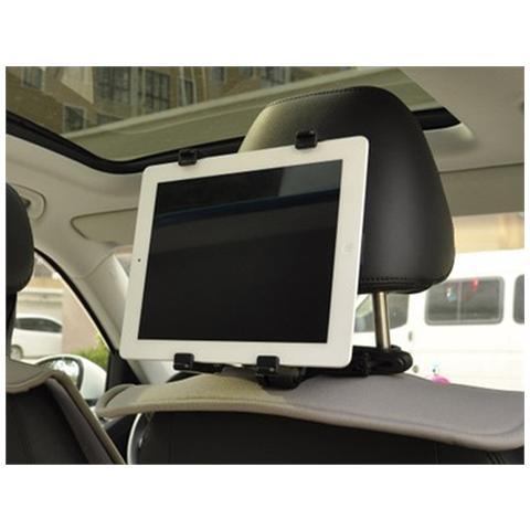 OEM Supporto Tablet Poggiatesta Auto Universale Ipad Galaxy Tab Stand Car