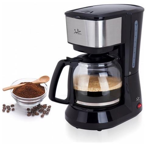 Caffettiera Americana Ca390 1000w Nero