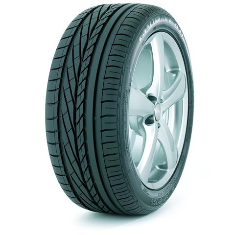 Image of 245/45R19 98Y XL EXCELLENCE * Runflat