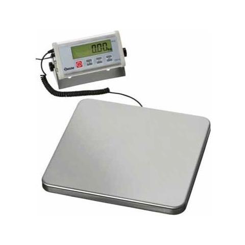 Bilancia Elettronica Laboratorio Gelateria 60 Kg Rs0200