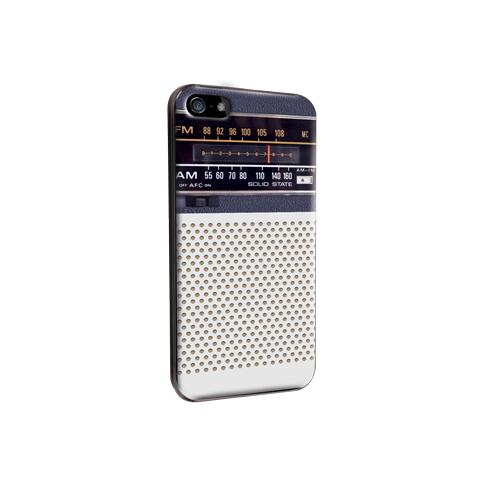 CELLY cover design award iphone 5s radio
