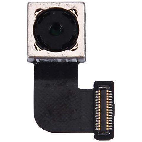 digital bay Ricambio Connettore Fotocamera Retro Posteriore Back Camera Per Meizu M1 Note Meilan Note