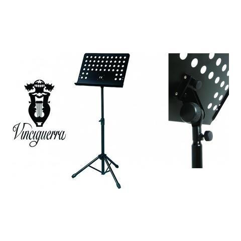 Gewa Fx F900720 Gewa Leggio Da Orchestra Lamiera Forata