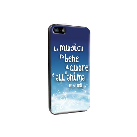 CELLY cover design award iphone 5s platone