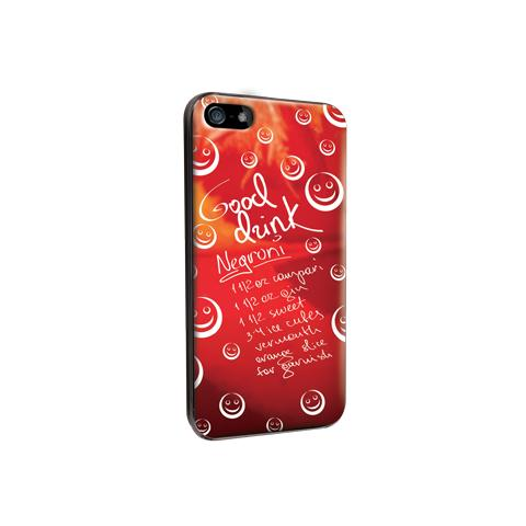 CELLY cover design award iphone 5s negroni