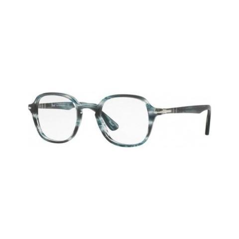 Occhiali da Vista Persol PO3143V GALLERIA 900 24 jdkYj2