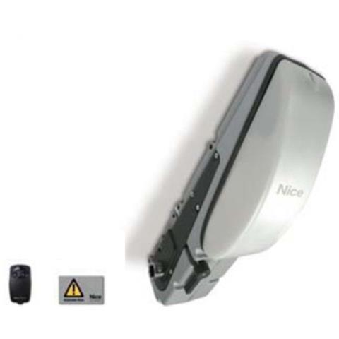 Nice Kit Ten Tenkit Tnlkce Automazione Motore Basculante Contrappesi Garage Box