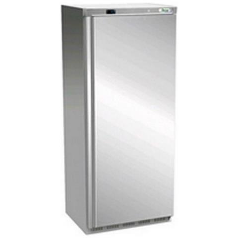Image of Congelatore Verticale Professionale Afp / er700ss In Acciaio Inox