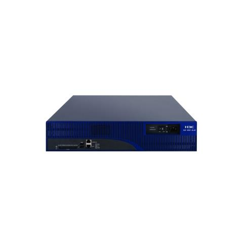 Image of Msr30-40 Poe Router