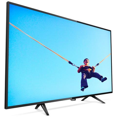 Image of TV LED Full HD 43'' 43PFT5302/12 Smart TV