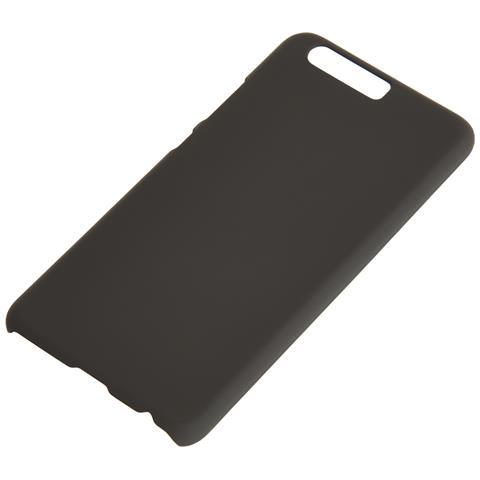 """SANDBERG 405-91 5.1"""" Cover Nero custodia per cellulare"""
