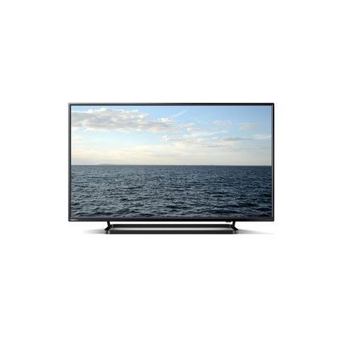 TOSHIBA Tv Led Full Hd 40'' 40s1650ev 1920 X 1080 Pixels 60 Hz