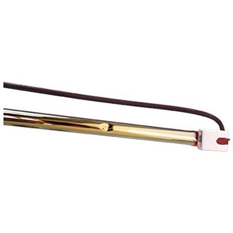 71020tubo Di Ricambio Oro 1800w, Per 710010s1800gold