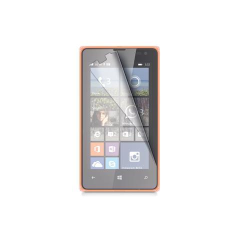 CELLY Pellicola Proteggi Schermo per Lumia 532
