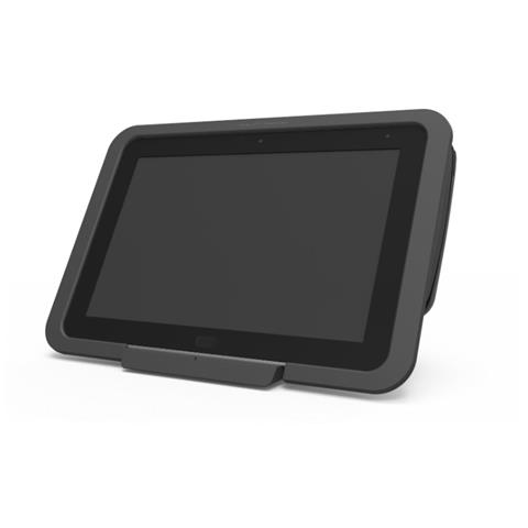 Retail Case for Elitepad