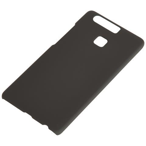 SANDBERG 405-93 Cover Nero custodia per cellulare