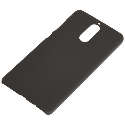 """SANDBERG 405-94 5.5"""" Cover Nero custodia per cellulare"""