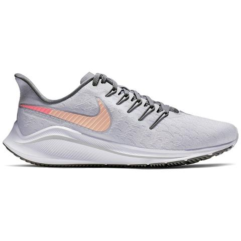 scarpe donna nike 40