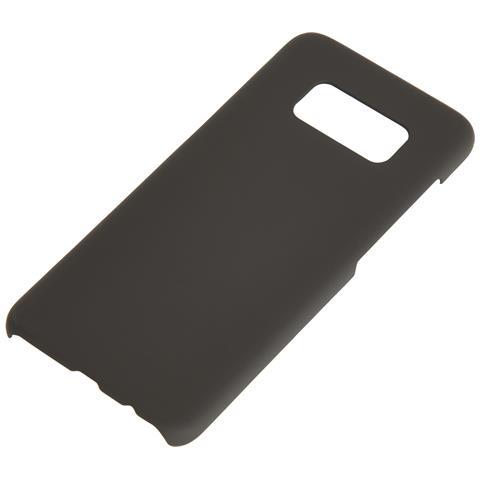 """SANDBERG 405-95 5.8"""" Cover Nero custodia per cellulare"""