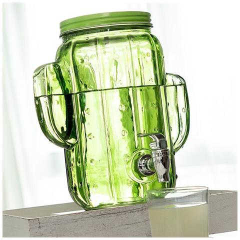 Dispenser Di Bevande Cactus (3,8 L) V0300876