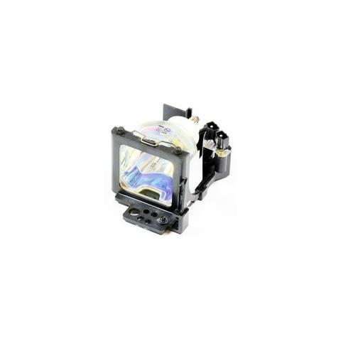 MicroLamp Lampada Proiettore di Ricambio per MP7740i 150 W 1500H ML11909