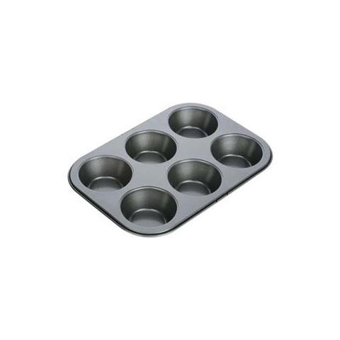 Tescoma Stampo 6 muffin delicia