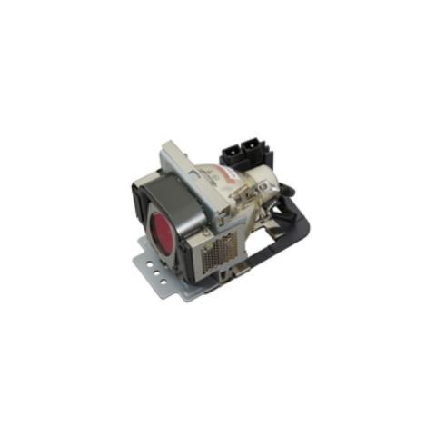 MicroLamp ML10807, Benq, SP831