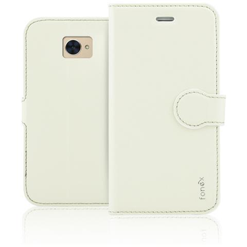 FONEX Cust. Book Identity Per Huawei Nova Young White Sand