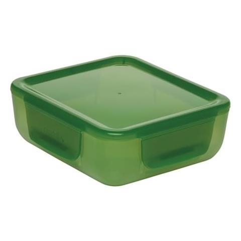 Lunchbox Easy-keep, Verde, L 0,7