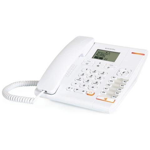 Telefono Temporis 580 (bianco)