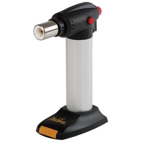 Decora® Cannello Bruciatore Professionale A Gas