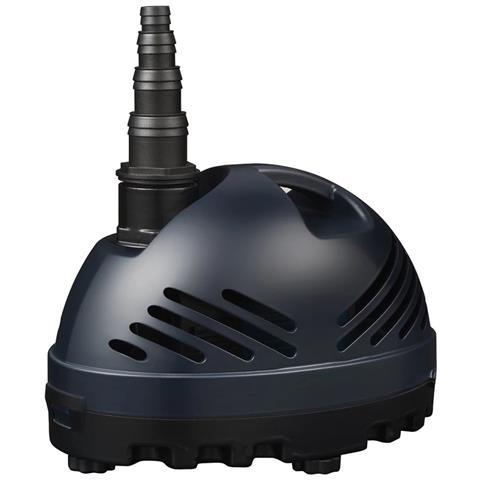Pompa Per Laghetto Cascademax 16000 160 W 1351323