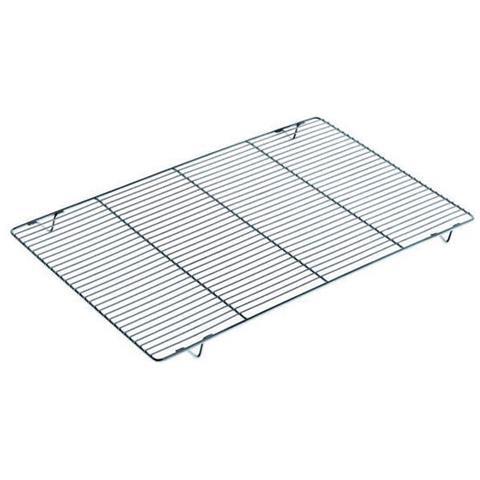 Wonder Cooling Grid Square - Griglia Di Colaggio 300x300 Mm