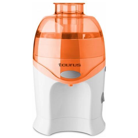 Mixer Lc640 Liquafresh 250w Arancio Bianco