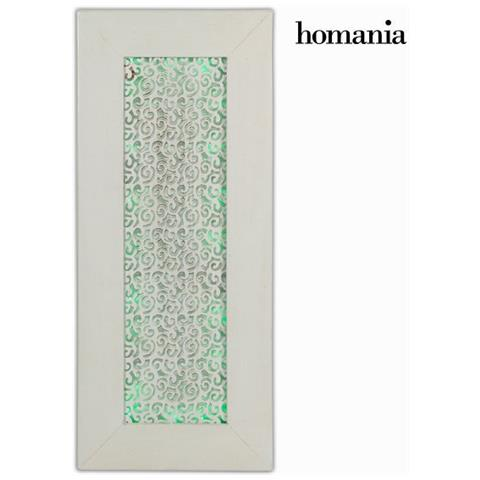 Homania Dipinto Con Luce Palace By