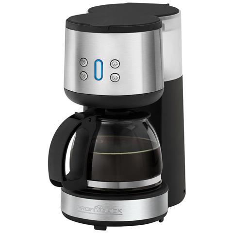 Macchina Per Il Caffè Pc-ka 1121 0,6 L 600 W
