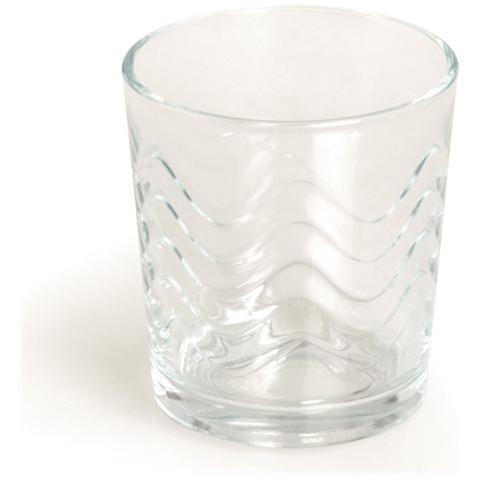 Bicchieri.