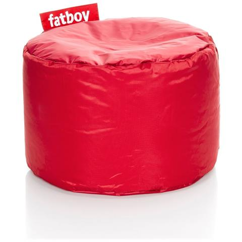 Fatboy Pouf Point - Rosso -g900.0152