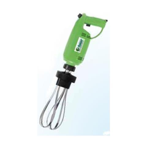 Mixer Mescolatore Frullatore Ad Immersione Rs3814