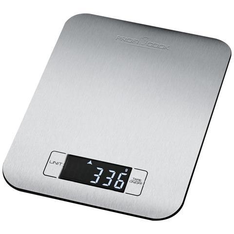 Bilancia Digitale Da Cucina Pc-kw 1061 5 Kg