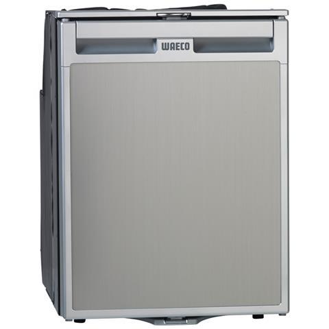 Frigo Dometic Waeco Coolmatic Crx50 Crx65 Crx80 Frigo Coolmatic Crx 80 Lt. 78