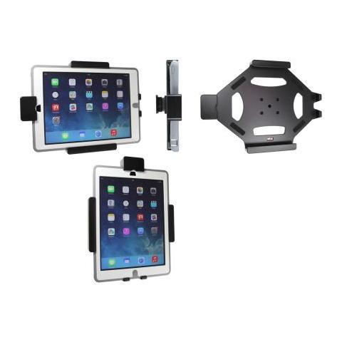 BRODIT 541600 Universale Passive holder Grigio supporto per personal communication