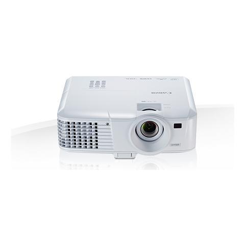 CANON Lv-x320 Xga Dlp 3000 Lm