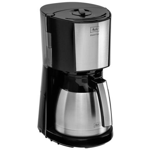 caffè isotermica Godetevi Top Therm neri 1000w 15 Coppe 1017-1008