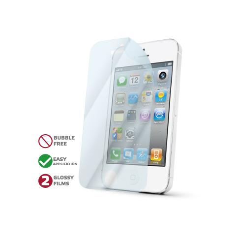 CELLY Screen Perfetto Ip4/4s